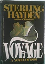 Best voyage a novel of 1896 Reviews