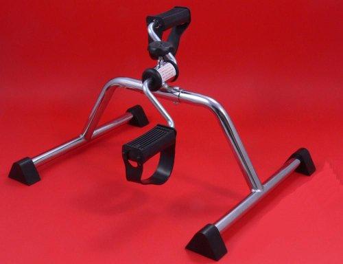 Bewegungstrainer, Arm und Beintrainer