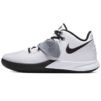 Best pump basketball shoes Reviews
