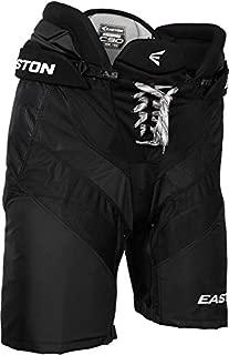 Best easton junior hockey pants Reviews