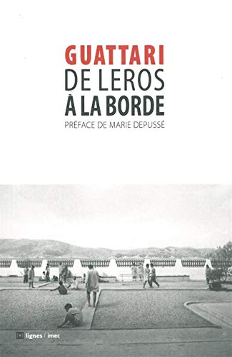 De Léros à La Borde