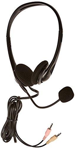 Dragon Stereo Communication/Skype Headset HS-GEN-C