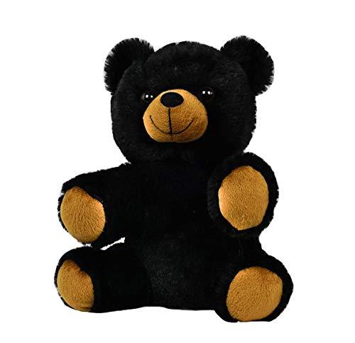 BEARegards.com Comfort Bears Recordable Teddy Bear with 20 second Digital Recorder
