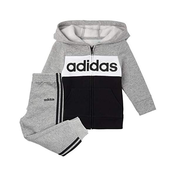 adidas Boys'