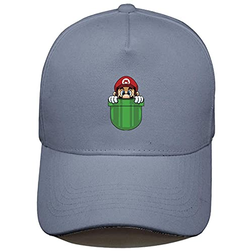 Cartoon Charakter Hut Super Sonic Maus Hut Igel Sonic Sonic Kid Net Cap Baseball Cap Cap Cap Atmungsaktiv Cartoon Hohe Qualität Trend