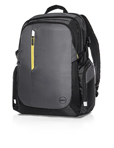 Dell 17-Inch Tek Backpack (NPJXM)