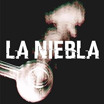 La Niebla (feat. PpKachorro, Lil Nightmare & Tenor)