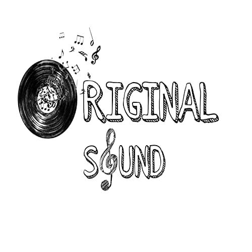 Original Sound ID
