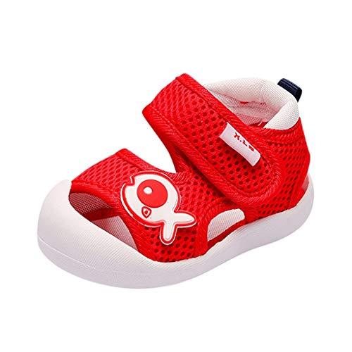 Hausschuhe Junge Säugling Neugeborenes Baby Mädchen Junge Prewalker Druck Kaninchen Cartoon Einzelschuhe Baby Schuhe Mädchen 0-3 Jahre-Pwtchenty