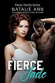 Fierce-Jade (Fierce Family Series Book 6)