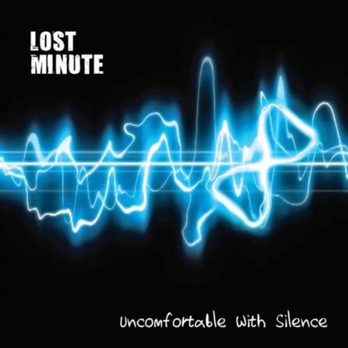 Lost Minute