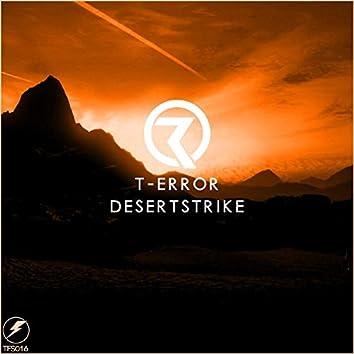 Desertstrike