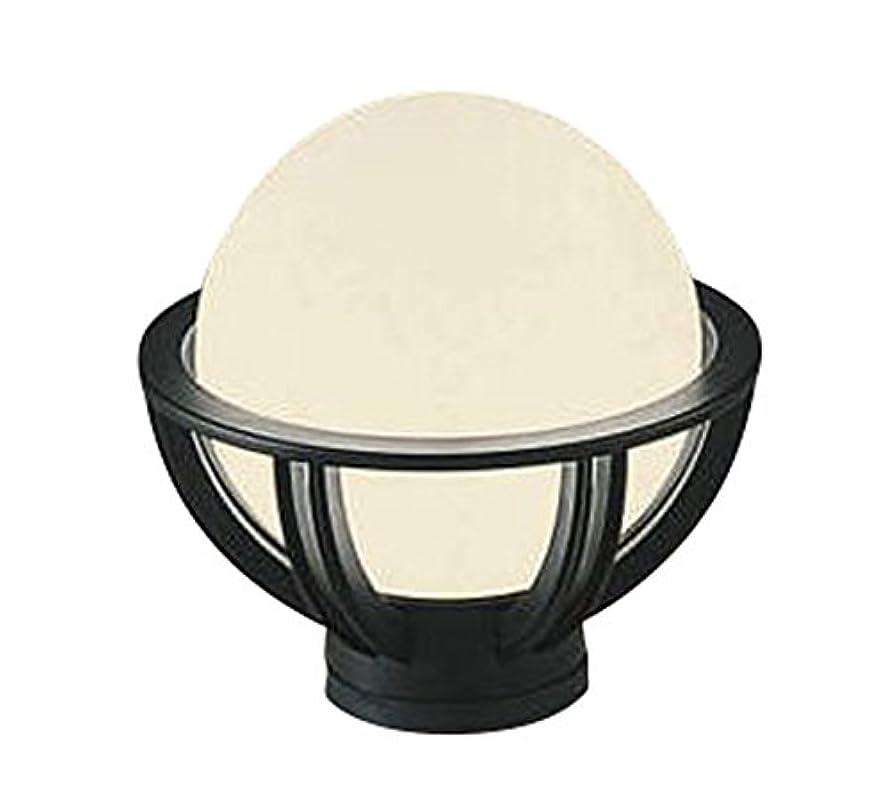取り替えるキモいストライクコイズミ照明 門柱灯 白熱球60W相当 AU40277L