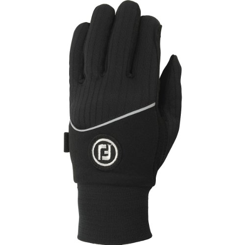 FootJoy WinterSof Golf Gloves (1 Pair) - Mens medium