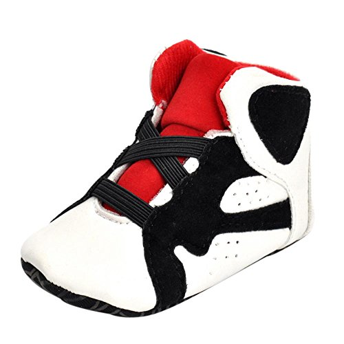 Bestselling Baby Boys Sneakers
