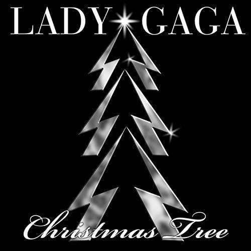 Lady Gaga feat. Space Cowboy