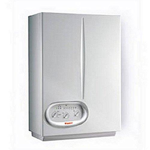 Immergas - Caldaia a condensazione Immergas Eolo Extra HP per esterno art.3.020973-24 kW, A magazzino