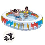 kaige Swimming Pools