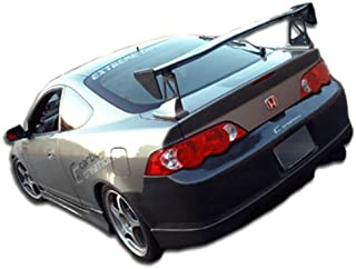 Best 2002 acura rsx rear bumper cover Reviews