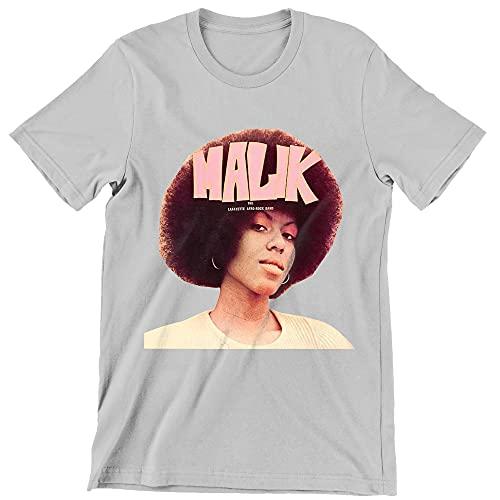 A.f.r.o F.u.n.k M.a.l.i.k Shirt