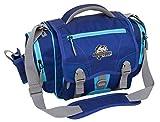 Okeechobee Fats Women's Tackle Bag, Blue