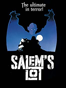 Salem s Lot