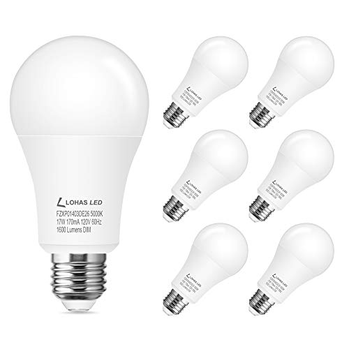 """best outdoor light bulbs for cold weather, How to Choose the Best outdoor bulbs for cold weather that """"Survive in the EXTREME cold""""?,"""