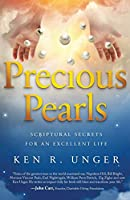 Precious Pearls: Scriptural Secrets for an Excellent Life