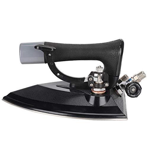 Plancha de vapor, plancha de vapor industrial de tecnología avanzada, para tintorería Fábrica de ropa
