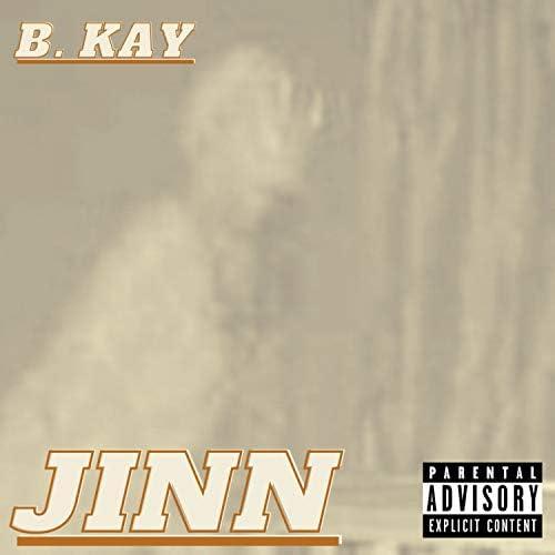 B. Kay
