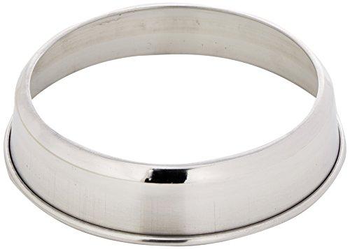 Vogue E892Aluminium Teller Ring