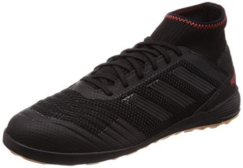adidas Herren Predator 19.3 In Fußballschuhe, Mehrfarbig (Multicolor 000), 45 1/3 EU
