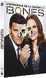 41LXd 4z+bS. SL160  - La dernière saison de Bones débute aujourd'hui sur M6