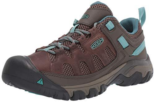 KEEN Women's Targhee Vent Hiking Shoe