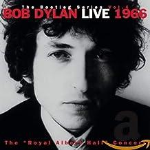 10 Mejor Dylan Bootleg Series 4 de 2020 – Mejor valorados y revisados