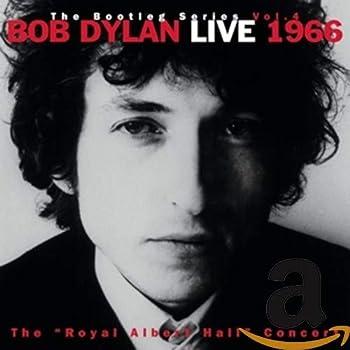 Bootleg Series-Live 1966 4