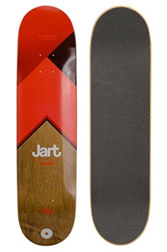 Jart–Skateboard sola tavola US Royal–Dimensione: One Size