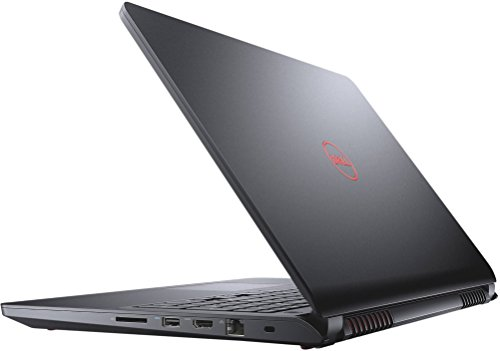 Compare Dell Inspiron 15 5000 5577 (ms_ i5577-5858BLK-PUS_128_16upg) vs other laptops