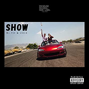 Show (feat. Ceis)