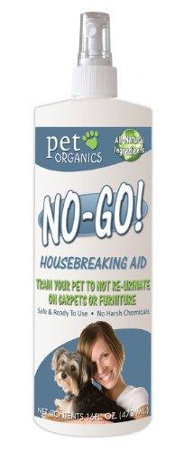 Dog Housebreaking Supplies