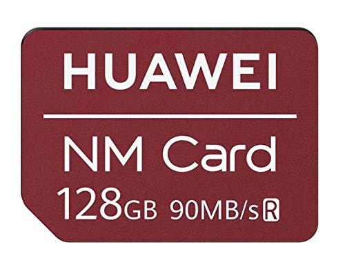 Huawei 128GB NM Nano Memory Card