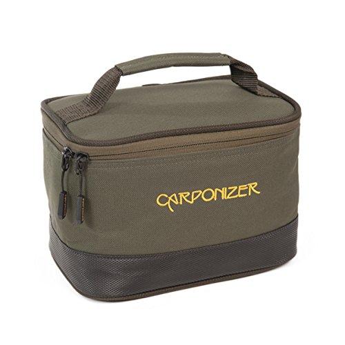 Carponizer Cool Bag - isolierte Köder / Kühl / Futtertasche - Premium Taschenserie