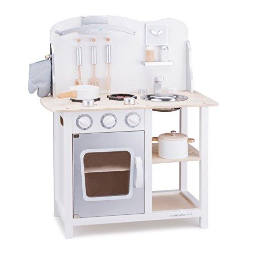 Complementos Cocina Juguete Ikea complementos cocina  Marca New Classic Toys