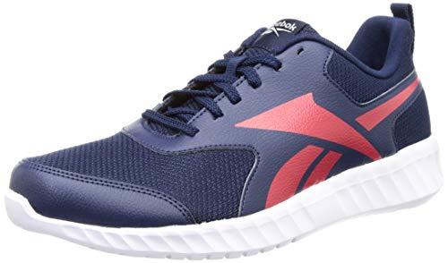 Reebok Men's Speed Runner Lp Running Shoes