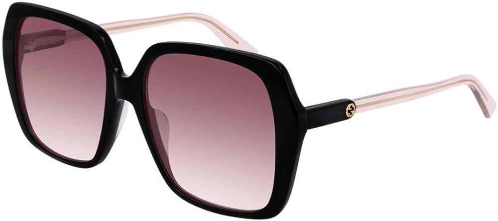 Gucci occhiali da sole da donna GG0533SA