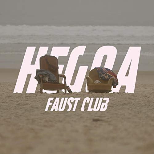 Faust Club