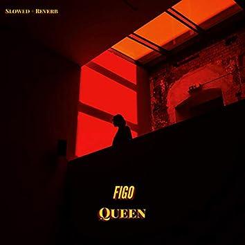 Queen (Slowed + Reverb)