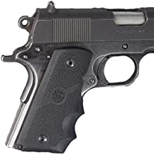 Best grips 1911 compact Reviews