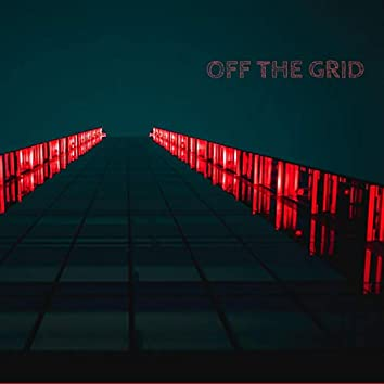 Off the Grid