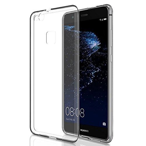 Custodia Huawei P10 Lite,...